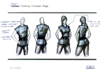 Clothing Concepts 2
