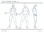 Gram Character Sheet 1